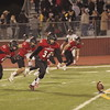 Area Game_019