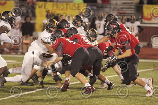 Area Game_073