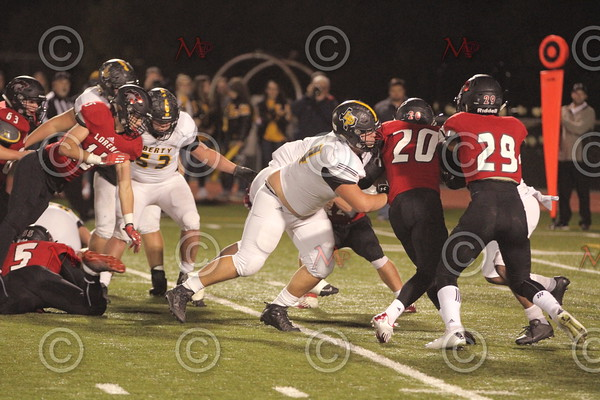 Area Game_066
