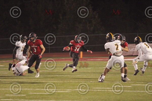 Area Game_108