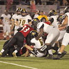 Area Game_037