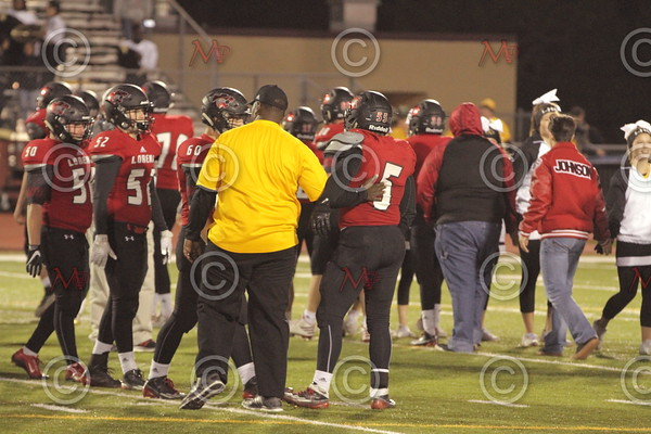 Area Game_241