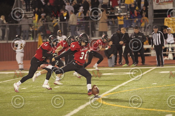 Area Game_020