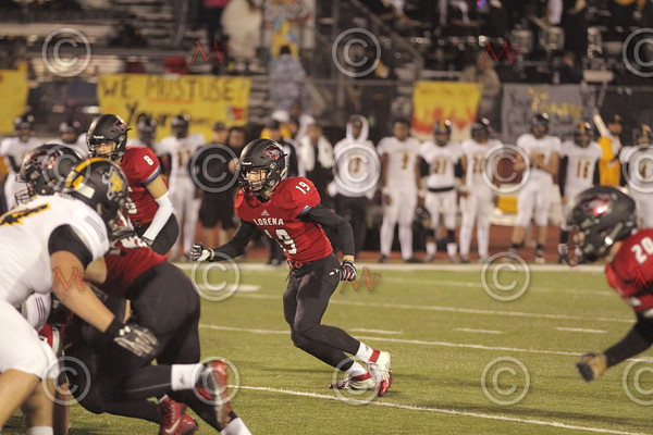 Area Game_060
