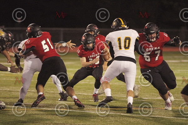 Area Game_137
