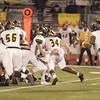 Area Game_024