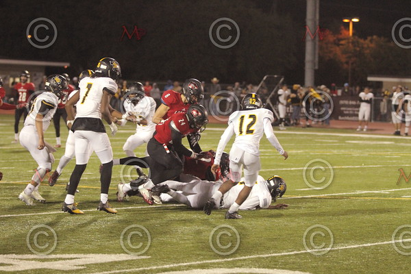 Area Game_218