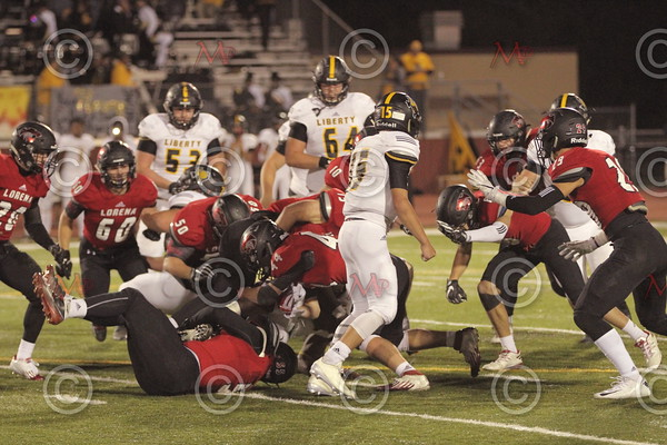 Area Game_148