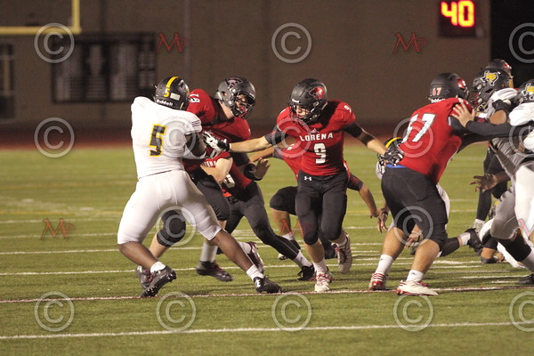 Area Game_175