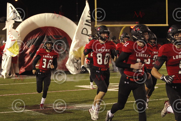 Area Game_006