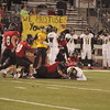 Area Game_041