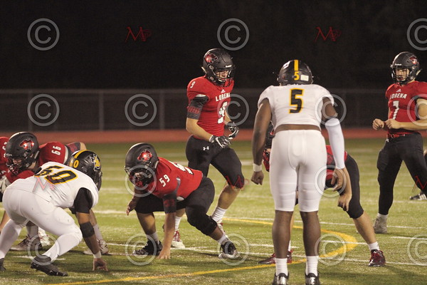 Area Game_122