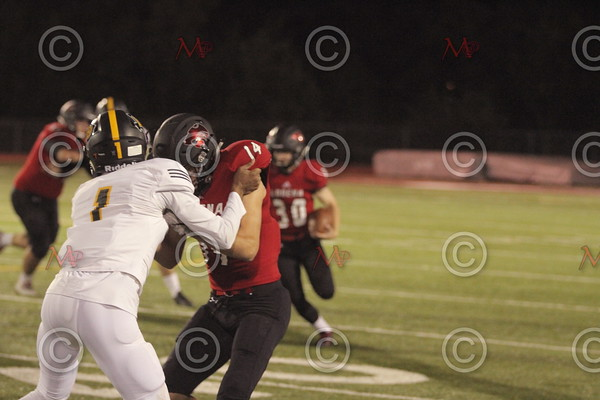 Area Game_138
