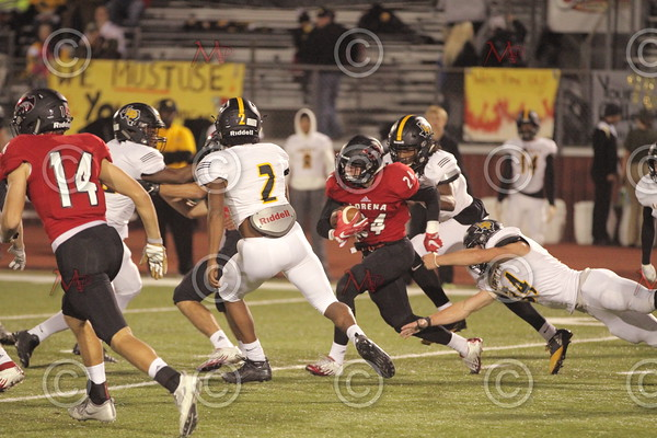 Area Game_071