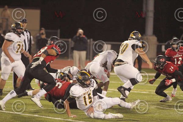 Area Game_090