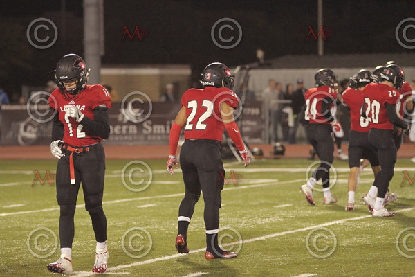 Area Game_016
