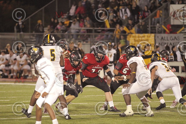Area Game_207