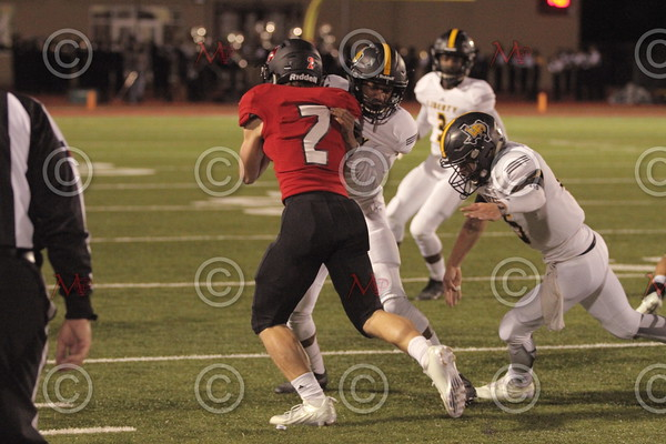Area Game_081