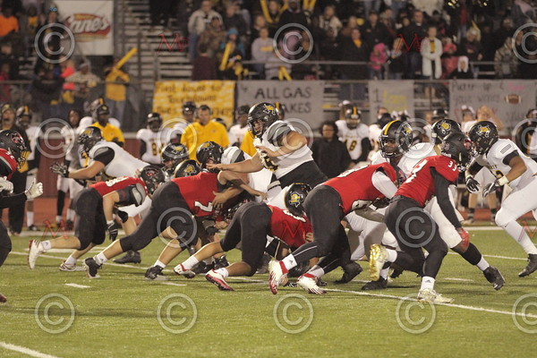 Area Game_227