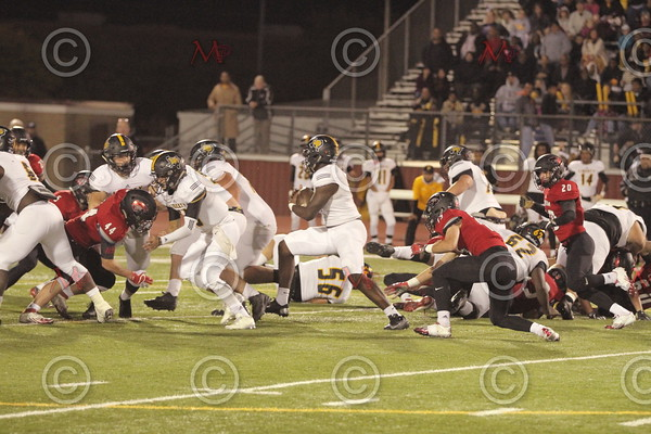 Area Game_029