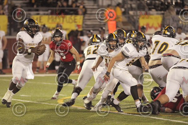 Area Game_143