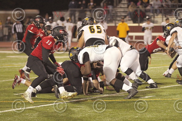 Area Game_223