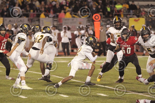 Area Game_130