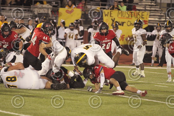 Area Game_032