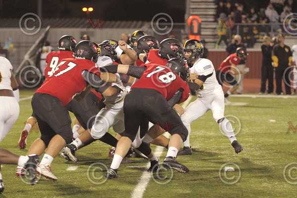 Area Game_058