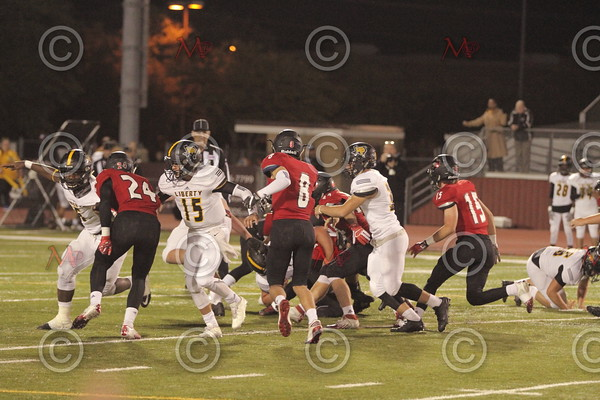 Area Game_030