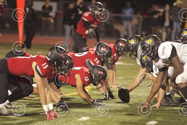 Area Game_050