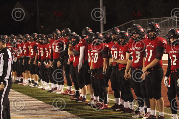 Area Game_007