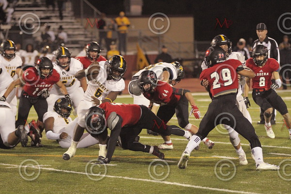 Area Game_146