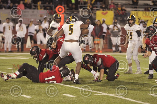 Area Game_128