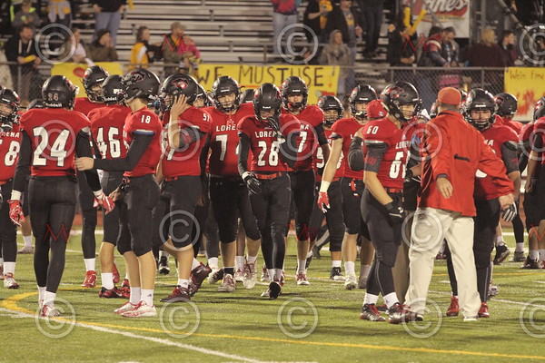 Area Game_240
