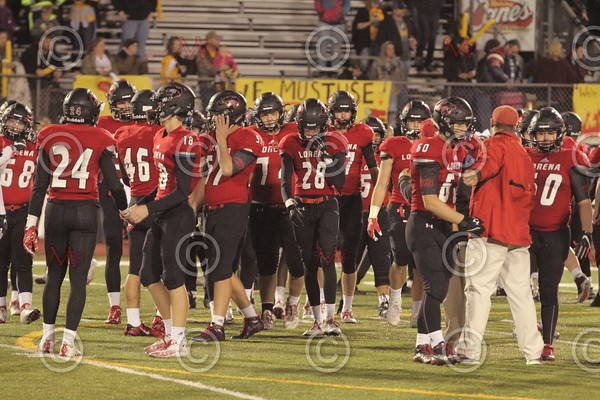 Area Game_239