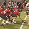 Area Game_057