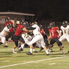 Area Game_044