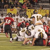 Area Game_025