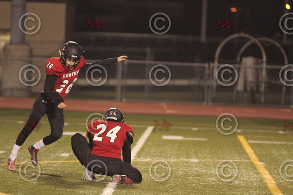 Area Game_212