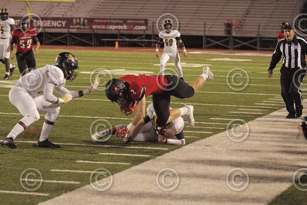 Area Game_135