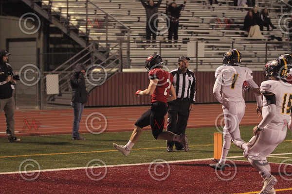 Area Game_192