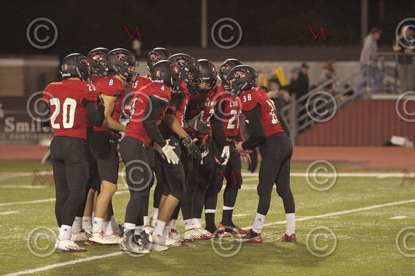 Area Game_015