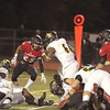 Area Game_051
