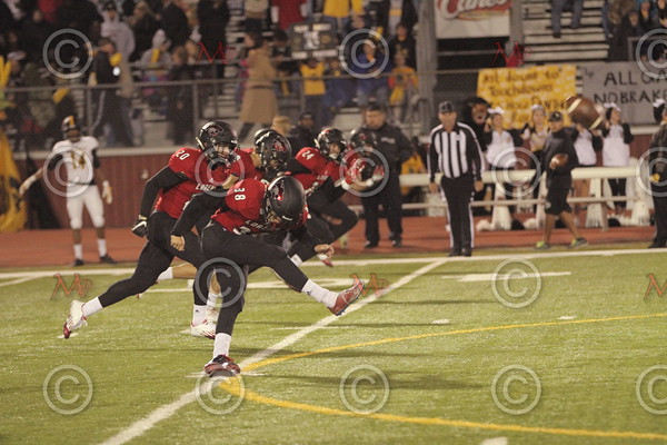Area Game_022