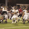 Area Game_201