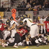 Area Game_027