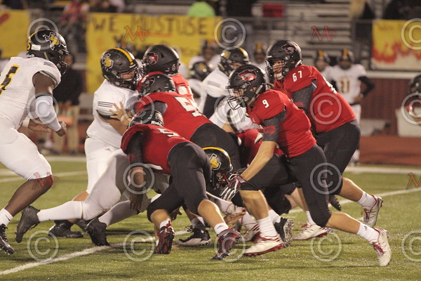 Area Game_074