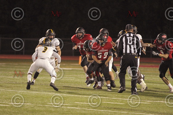 Area Game_111