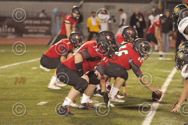 Area Game_056